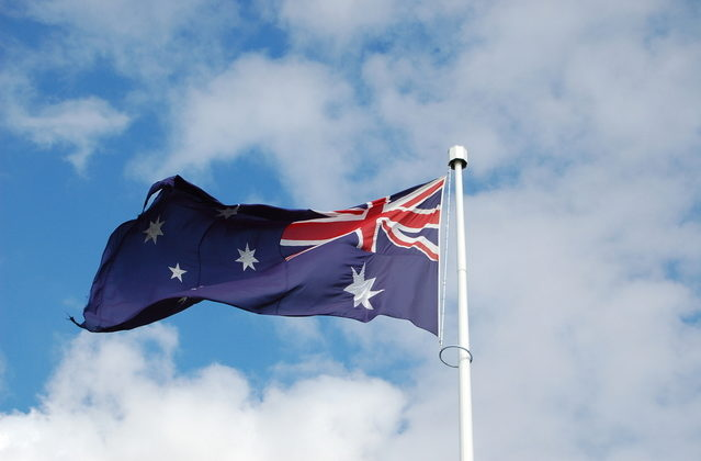 7 ideas on how to Immigrate to Australia the easy way