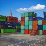 Top 5 Export Partners of Ghana