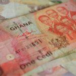 Top Ten Ghana Export Products