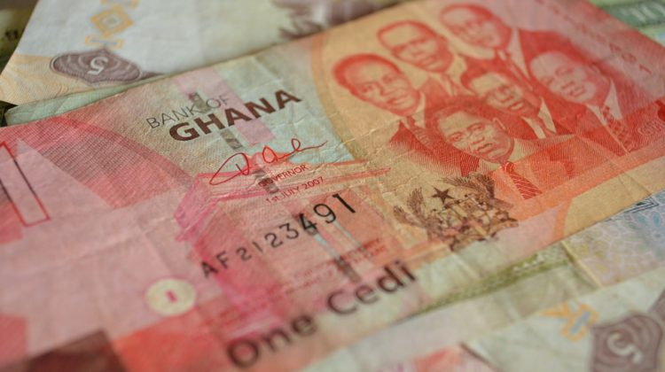Top 10 Ghana Export Products